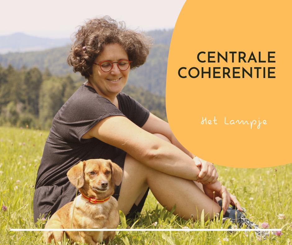 Centrale Coherentie